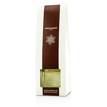 Lampe Berger Cube Scented Bouquet Provence Treats/4 2oz